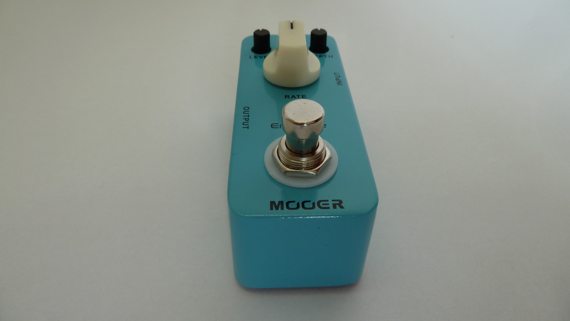 Mooer Ensemble King