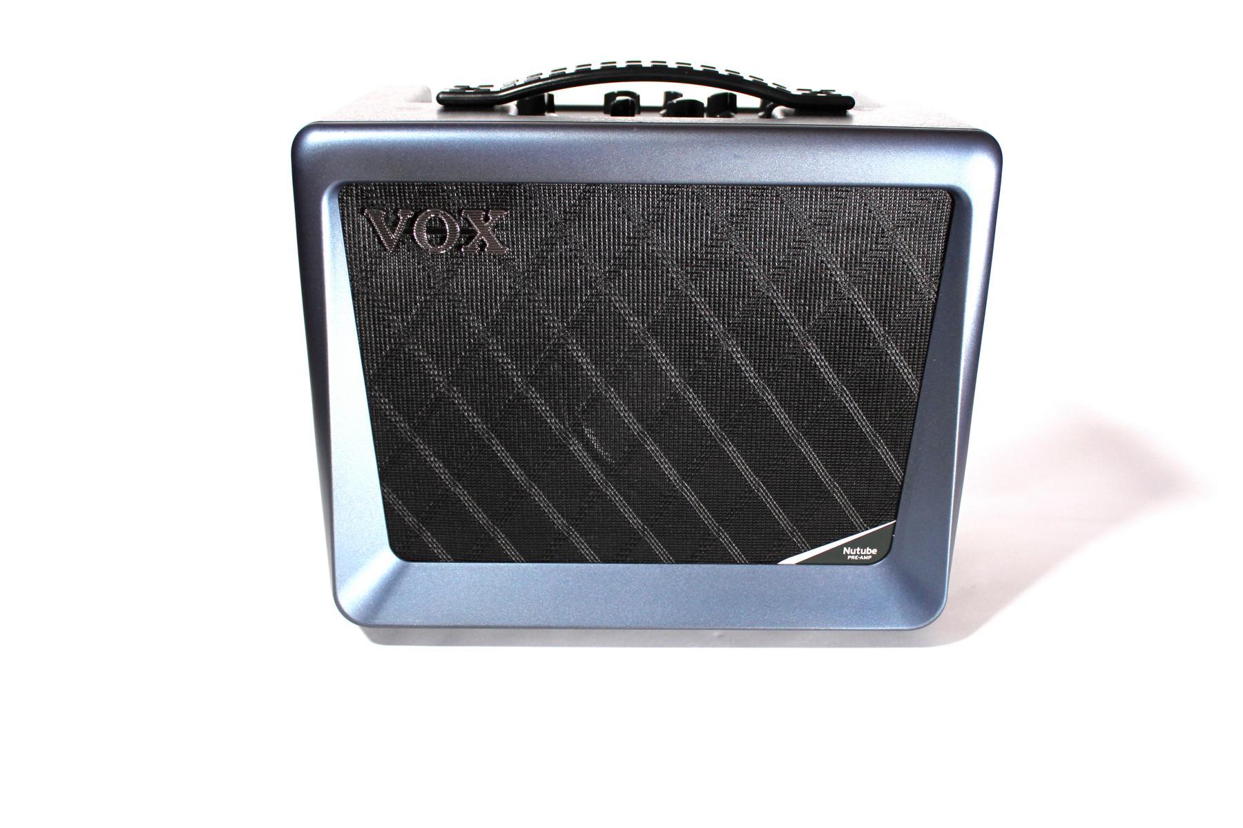 VOX - VX50 GTV