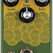 EarthQuaker Devices Plumes – Small Signal Shredder