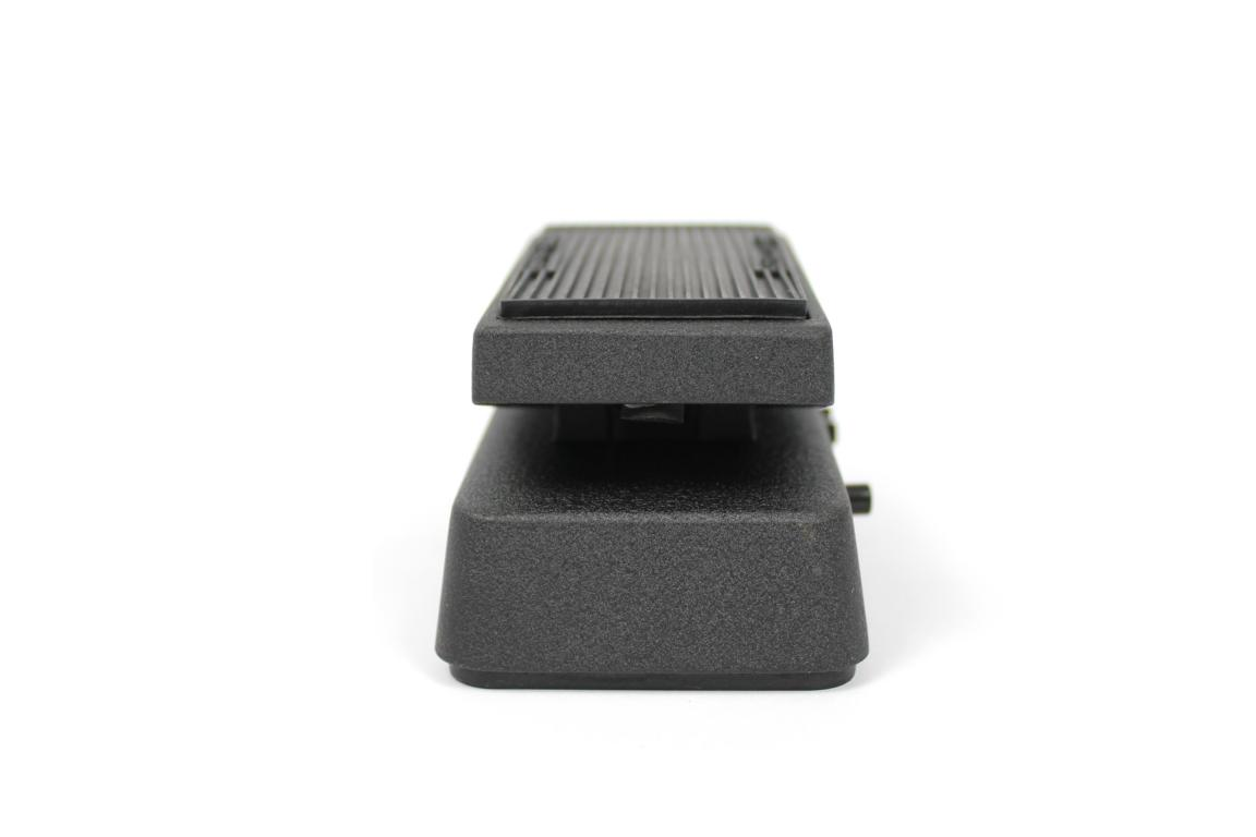 Jim Dunlop Cry Baby Mini 535Q Wah