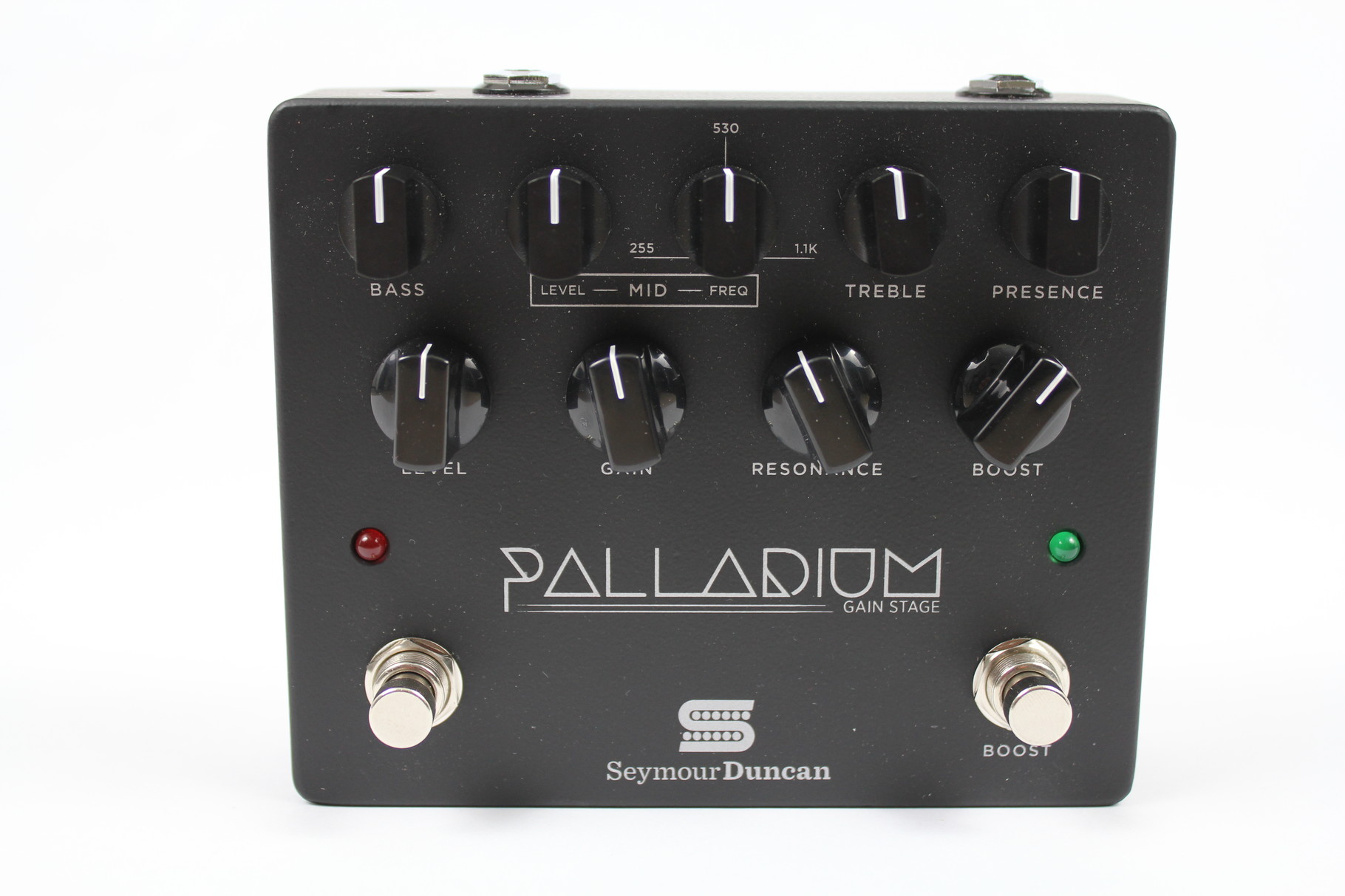 Seymour Duncan Palladium Gain Stage