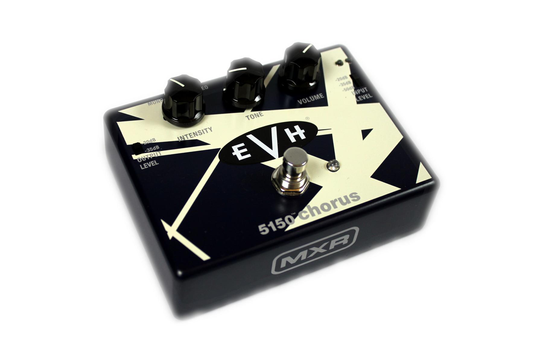 MXR EVH 5150 Chorus