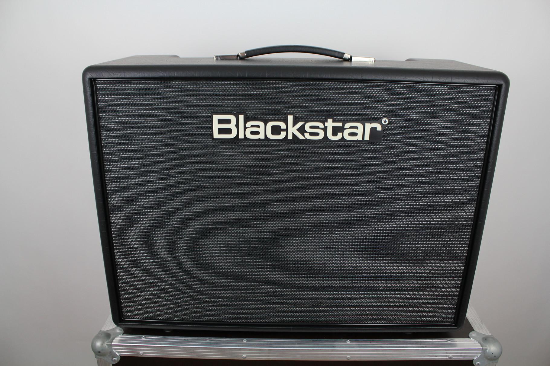 Blackstar Artist 30 Combo
