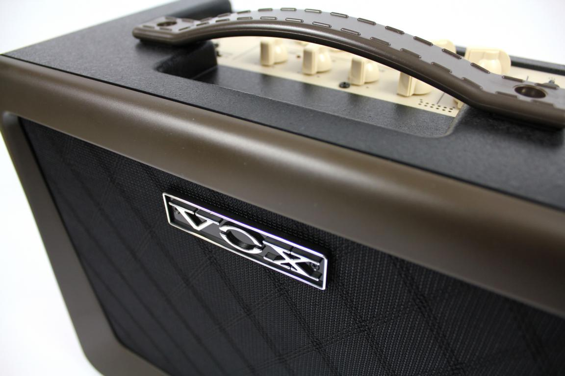 Vox VX50 AG Acoustic Guitar Amplifier