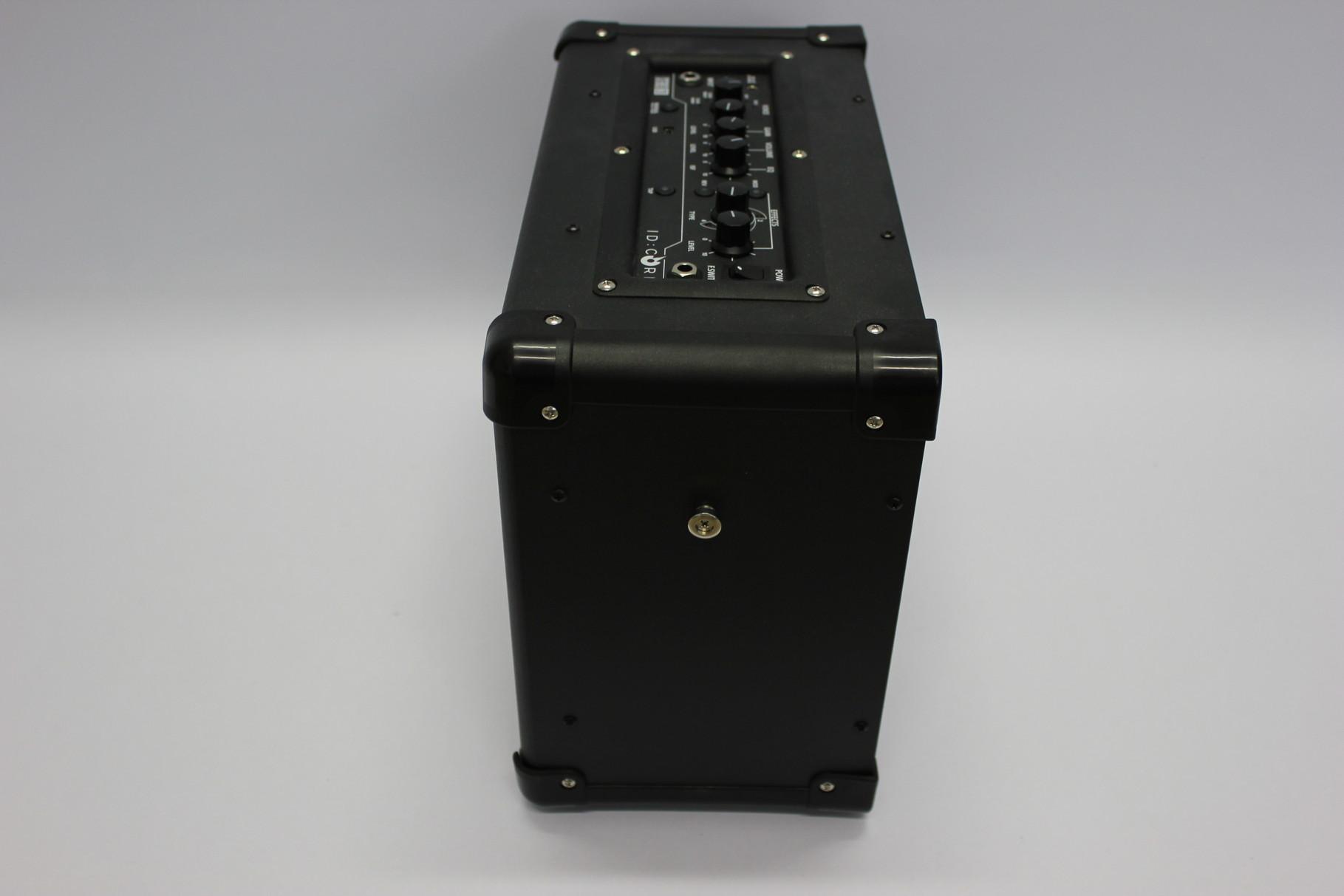 Blackstar ID: Core Stereo 20