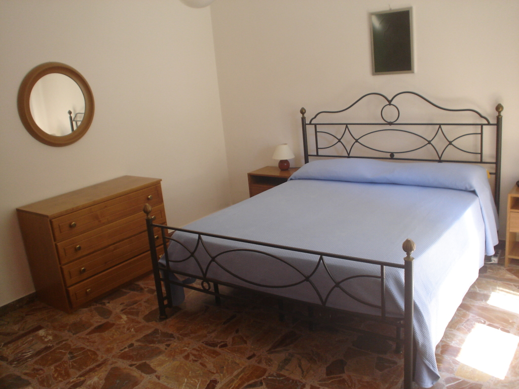 Lions Residence - Lägenheter och semesterhus - Gaeta - Italien