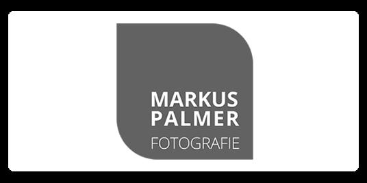 facebook.markuspalmer.de