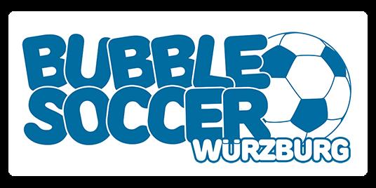 www.bubble-soccer-wuerzburg.de