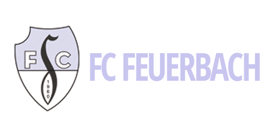 www.fc-feuerbach.de