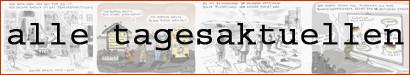 Bildlink zu den tagesaktuellen Cartoons und Comics im Bildachiv von H.Mercker