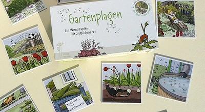 FOTO: A. Fischer, www.wilde-moehren.de