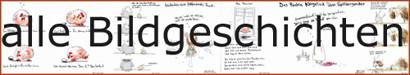 Bildlink zu den H.Mercker Bildgeschichten im Bildarchiv