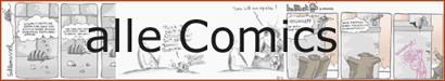 Bildlink zu den H.Mercker Comics im Bildarchiv
