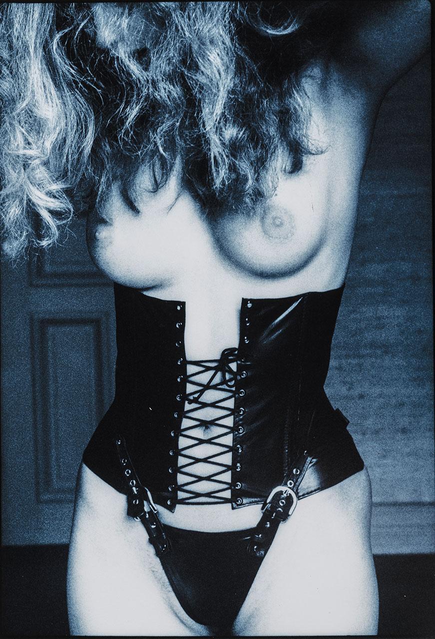 Nur für dich, 1984