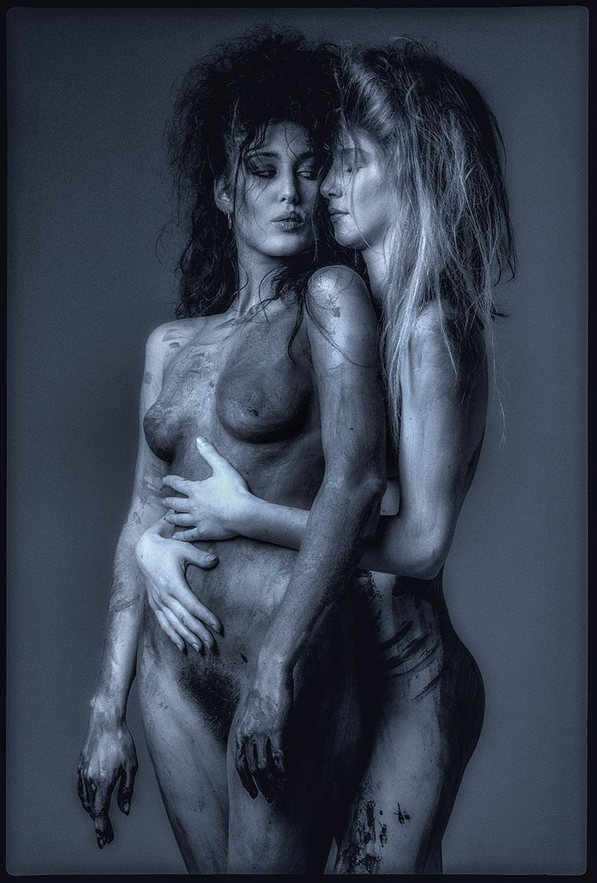 Hexen, 1983