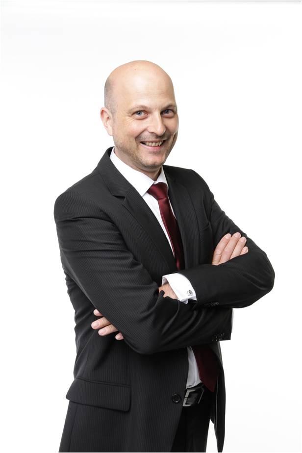 Michael Nadig - Ihr Spezialist für exzellente Filialkonzeptionsumsetzung und Kundenfokus 2020