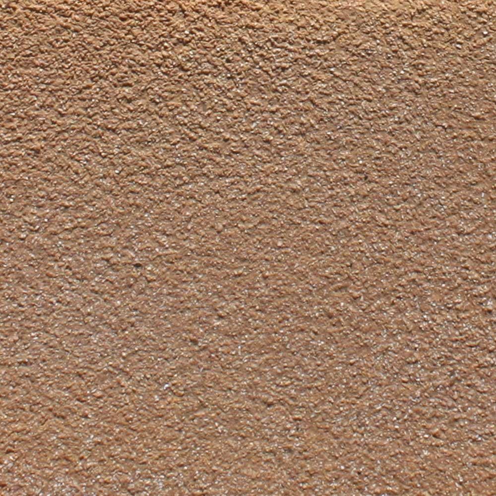 Lehm für die ökologische Sanierung, Renovierung oder den Neubau