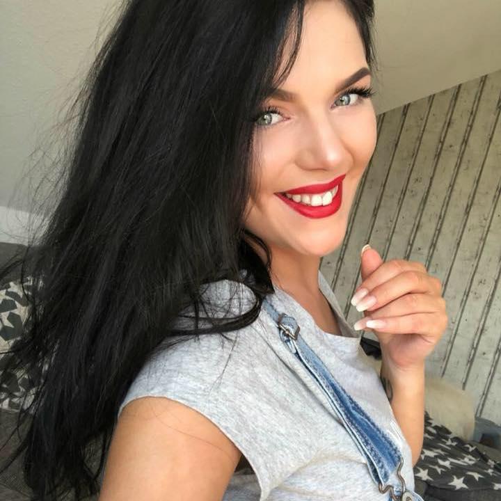 Selina: Sehr guter Trainer mit viel Erfahrungen und Ideen :-) Top!