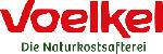 Logo Völkel - Säfte