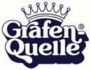 Logo Grafenquelle