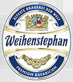Logo Weihenstephan