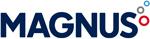 Logo Magnusquelle - Mineralwasser
