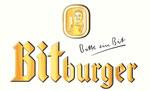 Logo Bitburger Bier