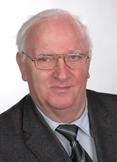 Dieter Cordes - Außendienstmitarbeiter des Getränkefachgroßhandels Otto Kupfer GmbH in Faßberg