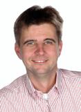 Harald Weber - Geschäftsführer des Getränkefachgroßhandels Otto Kupfer GmbH in Faßberg