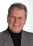 Ronald Tiegs - Außendienstmitarbeiter des Getränkefachgroßhandels Otto Kupfer GmbH in Faßberg