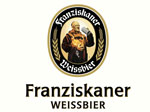 Logo Franziskaner Weissbier