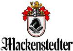 Logo Mackenstedter Spirituosen