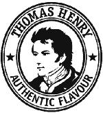 Logo Thomas Henry