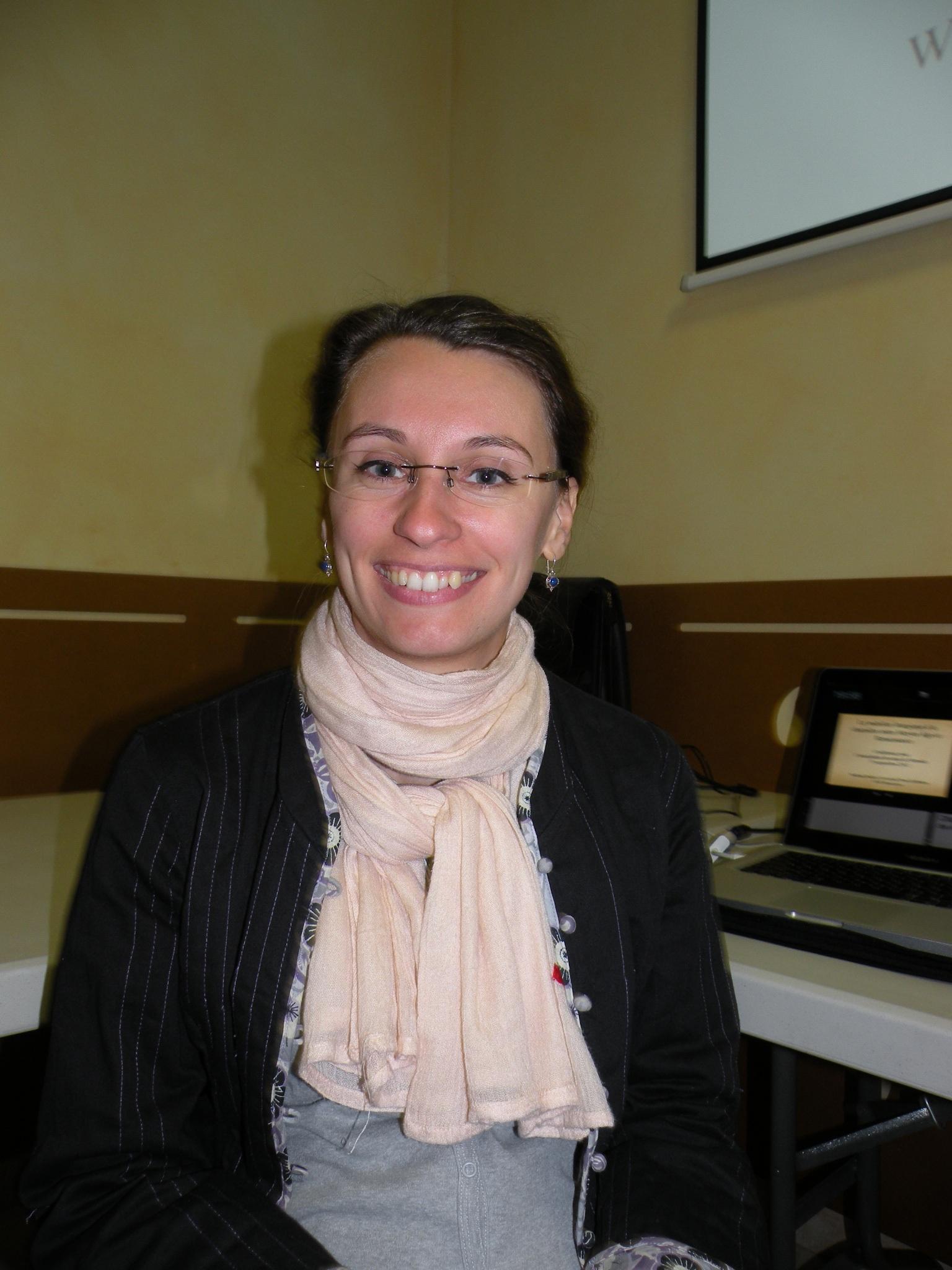 Weleda Müller