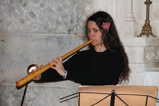 Cornet, Jennifer Vera Martinez