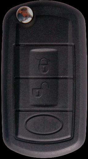 land rover funkschl ssel defekt akkuwechsel und schl ssel. Black Bedroom Furniture Sets. Home Design Ideas