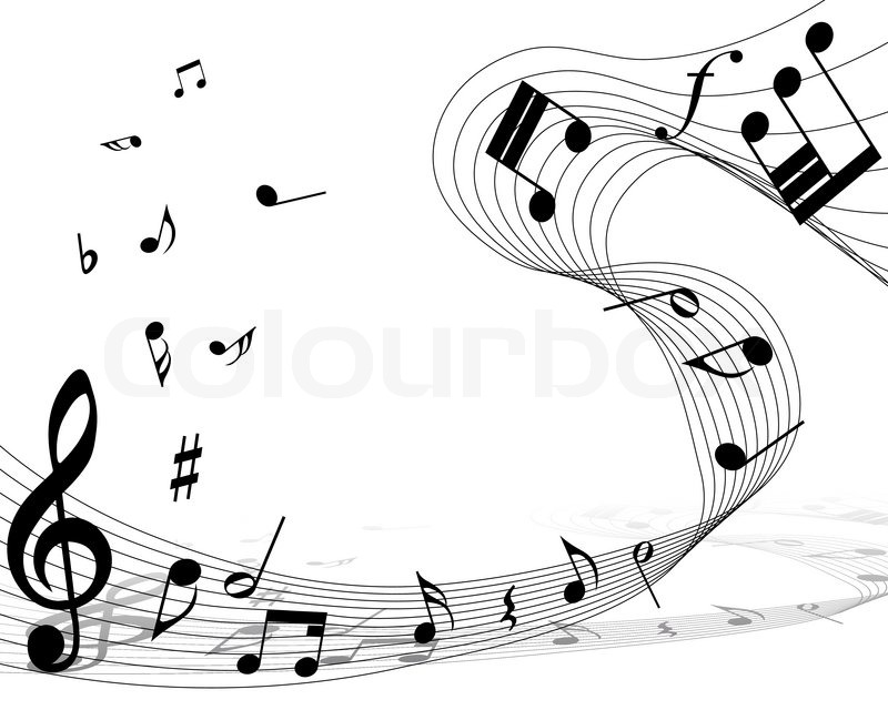 24.02.2021 Zupforchester Wir treffen uns im Netz