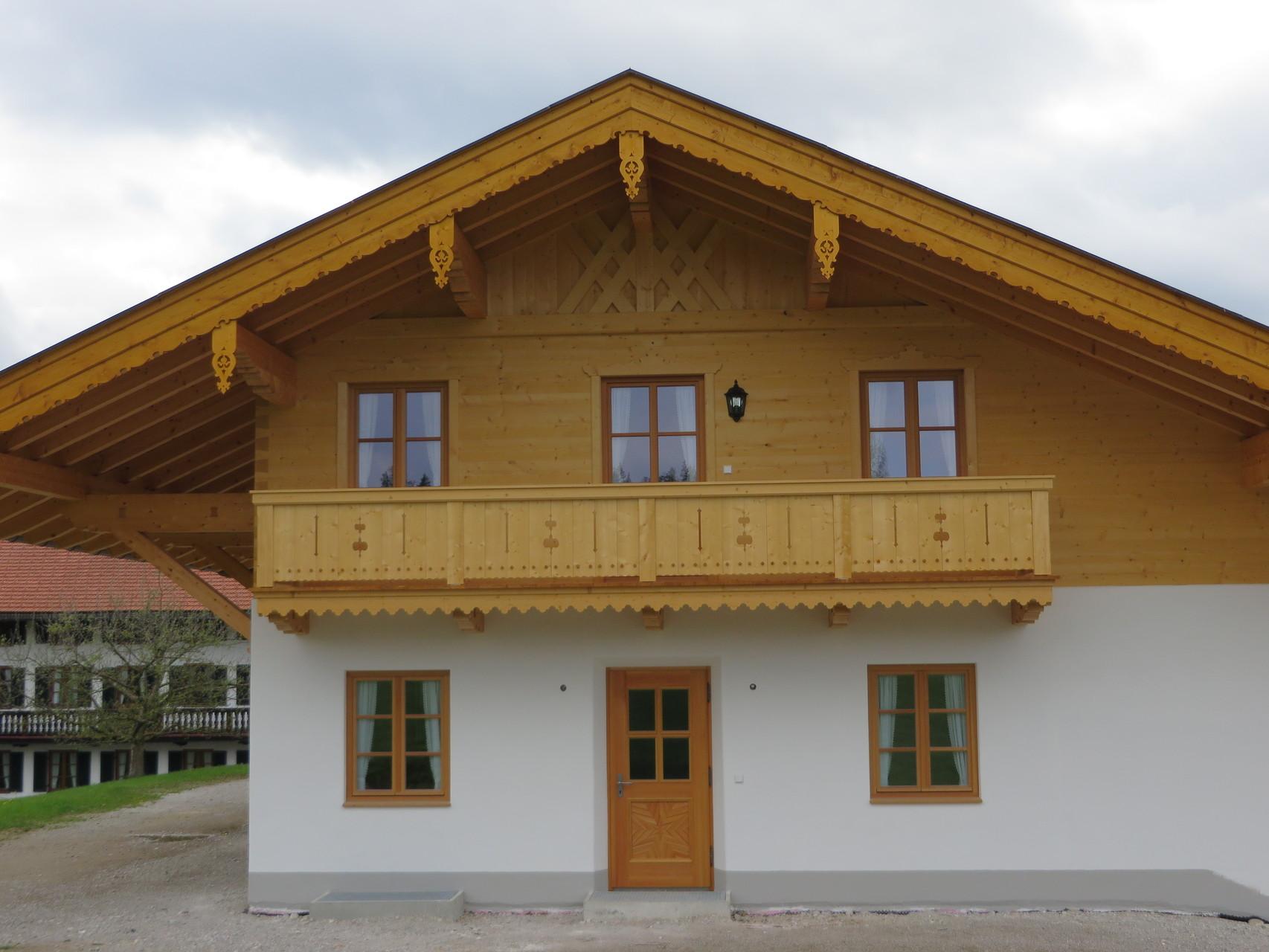 "Anbau Brennerei | Veranstaltungsräume ""Destillenzi"""