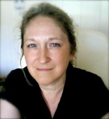 psycholinguiste, blog, langage, soutien scolaire