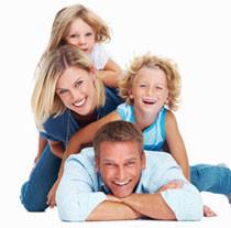 coaching parent aide école devoirs