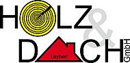 Holz&Dach GmbH