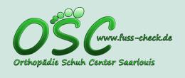 OSC Orthopädie Schuh Center Saarlouis