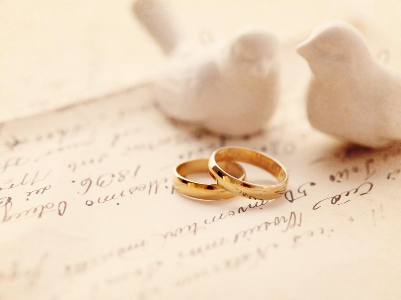 Unterhalter für Ihre Hochzeit in Rastatt muss man gesehen haben