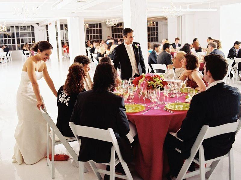 Hochzeitszauberer für Ihre Hochzeit in Bretten sehr guter Zauberer