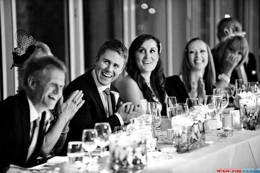 Zauberer für Ihre Hochzeitsfeier in Bruchsal das muss man gesehen haben
