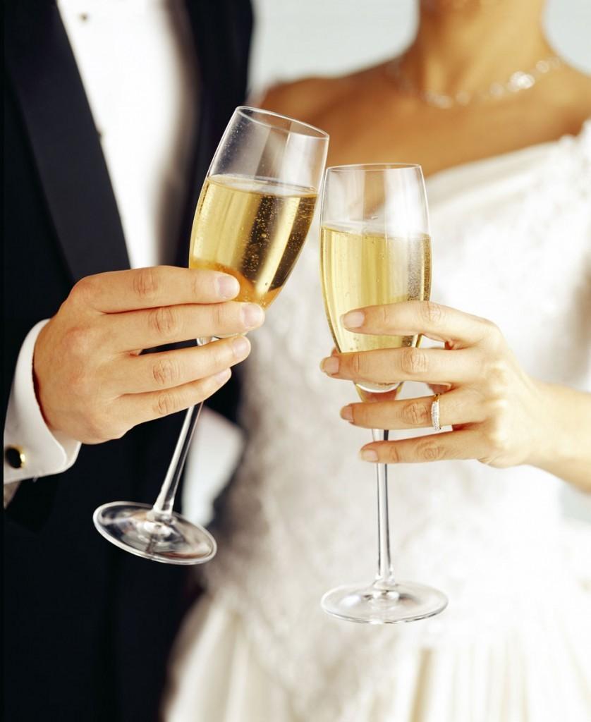 Zauberer für Ihre Hochzeit in Karlsruhe besser als Las Vegas