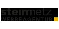 https://www.steinmetz-werbeagentur.de/werbeagentur-heilbronn/