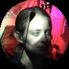 Über mich – Katja Lell