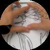 Table Lecture – Künstlerische Praxis