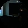 39 seconds latency time – Künstlerische Praxis